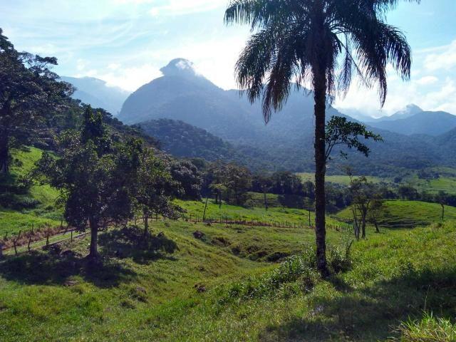 Belíssima fazendinha em Guapimirim oportunidade!!! - Foto 20