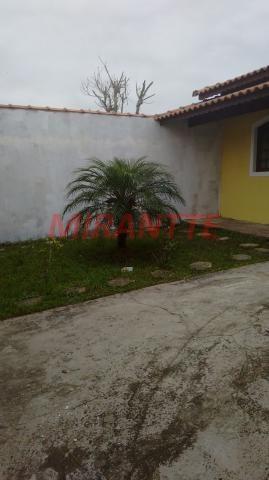 Apartamento à venda com 3 dormitórios em Centro, Peruíbe cod:321636 - Foto 15