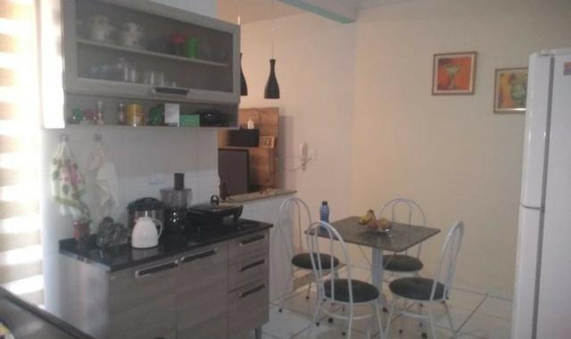 Residência em Alvenaria - Próx a Faculdade (UTFPr) - Foto 9