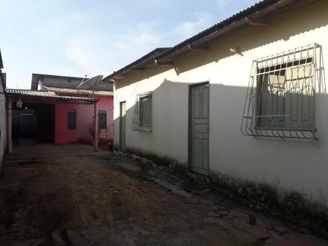 Casa com 2 apartamentos R$ 80.000 reais - Foto 2