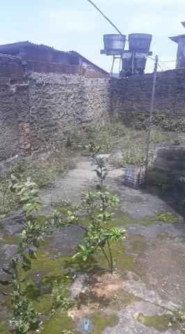 Oportunidade! Casa Bem Pertinho Do Terminal Da Ur 05 Ibura - Foto 10
