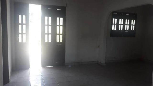 Oportunidade! Casa Bem Pertinho Do Terminal Da Ur 05 Ibura - Foto 15