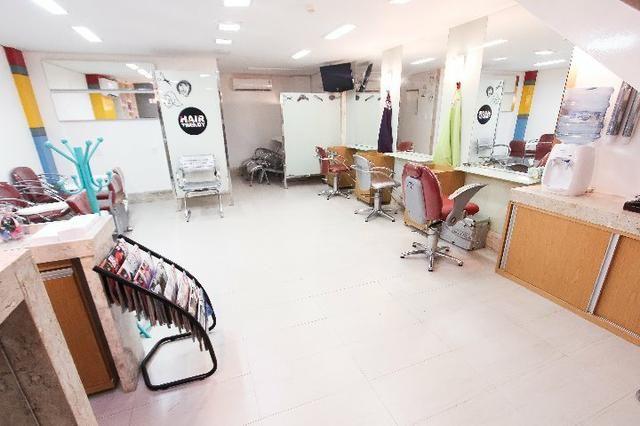 Salão de Beleza/Centro de Estética - Foto 6