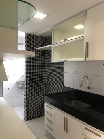 Apartamento no Luciano Cavalcante projetado - Foto 14