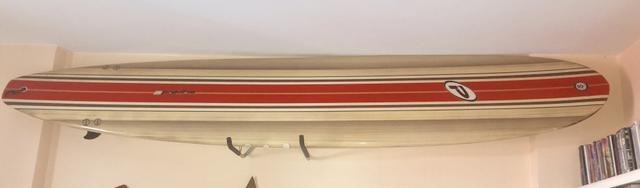 Prancha de surf Longboard 9.2 clássico