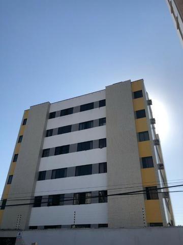Apartamento no Luciano Cavalcante projetado - Foto 2