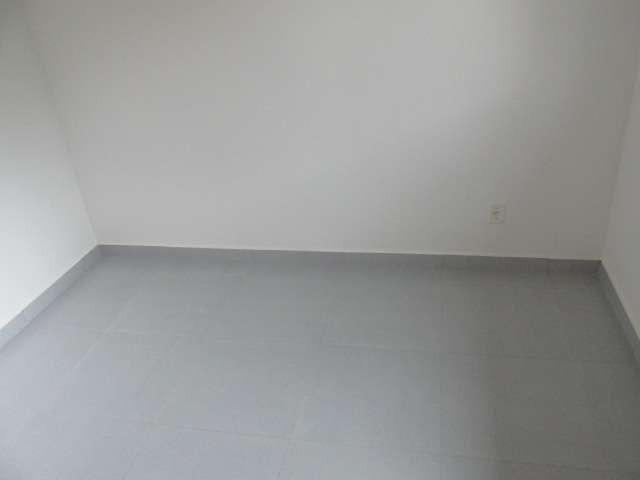 Casa 2 quartos mais facil e barata no minha casa minha vida chame watsapp 9. * - Foto 2