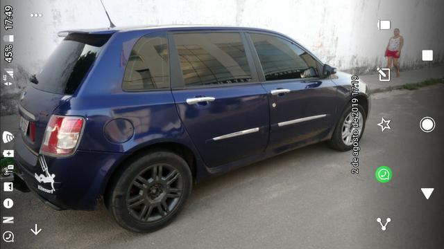 Fiat stilo 1.8 Sporting dual - Foto 2