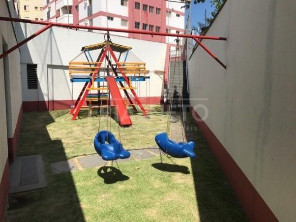 Apartamento à venda com 3 dormitórios em Nova america, Piracicaba cod:V132242 - Foto 20