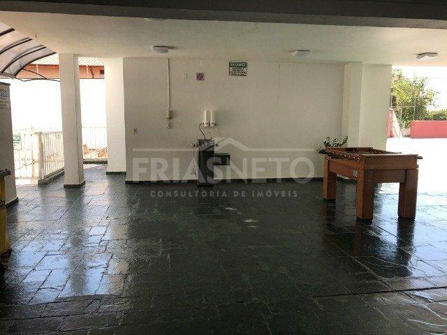 Apartamento à venda com 3 dormitórios em Nova america, Piracicaba cod:V132242 - Foto 15