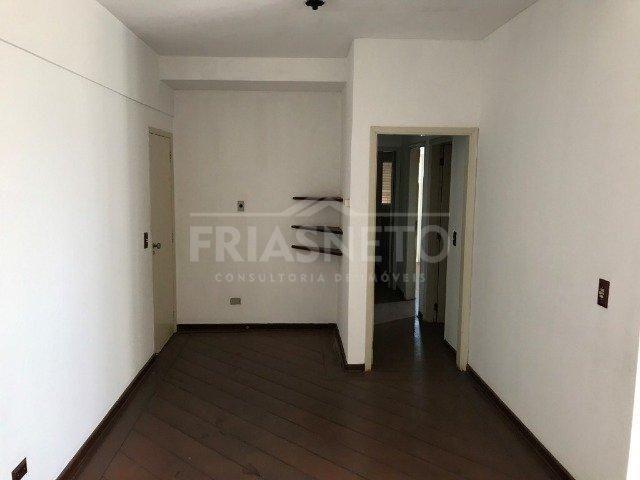 Apartamento à venda com 3 dormitórios em Nova america, Piracicaba cod:V132242 - Foto 4