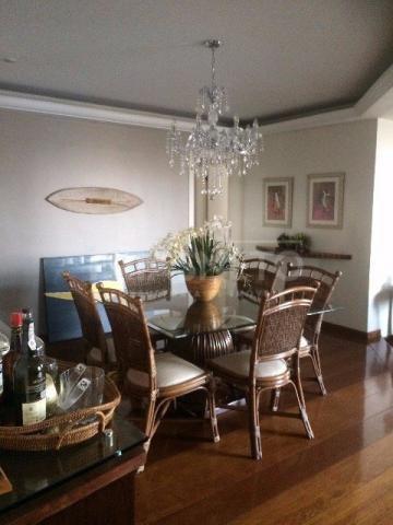 Apartamento à venda com 3 dormitórios em Centro, Piracicaba cod:V129362 - Foto 6