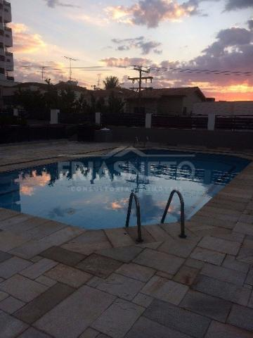 Apartamento à venda com 3 dormitórios em Centro, Piracicaba cod:V129362 - Foto 2