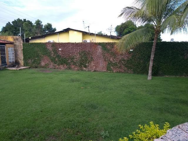 Canarinho terreno / aquisição e construção - Foto 3