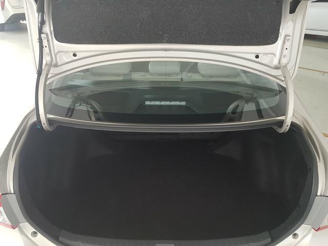 Corolla xei 2.0 automático (novo) - Foto 14
