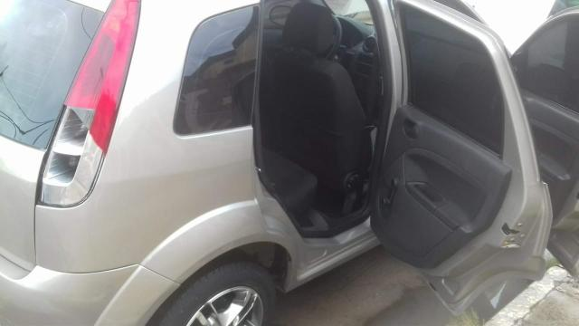 Ford fiesta hatch 2012 - Foto 9