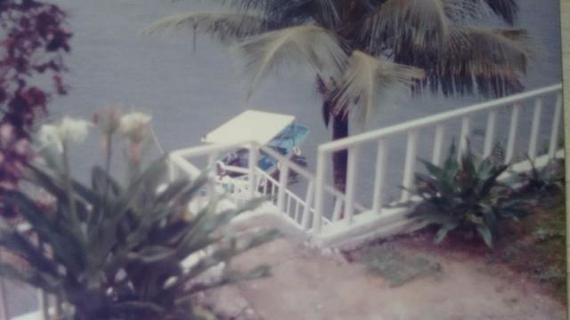 Casa com rgi no litoral venda/permuta - Foto 8