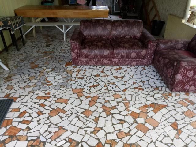 Chácara - Vila das Palmeiras - Morretes - Foto 6