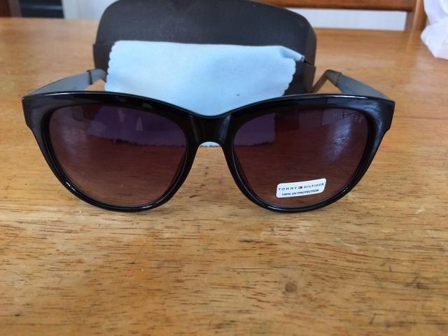 6c6ee6668 Oculos de sol TOMMY HILFIGER, 100% UV - Bijouterias, relógios e ...
