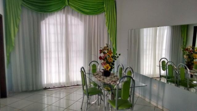 Casa Bairro Parque Caravelas. Cód. K012. 4 quartos/suíte-closed, 184 m². Valor 440 mil - Foto 11