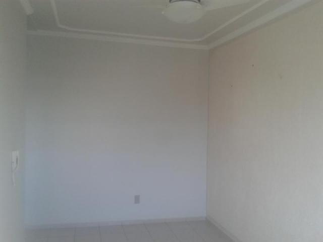 Apartamento para venda em presidente prudente, edificio laura, 2 dormitórios, 1 banheiro, - Foto 8