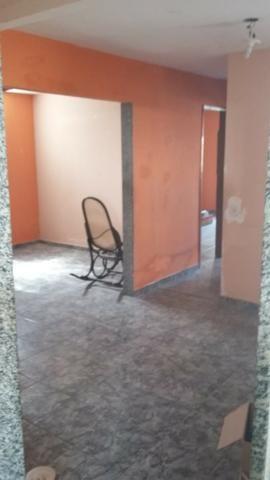 Casa com 130M² e 3 quartos em Amendoeiras - SG - RJ - Foto 4