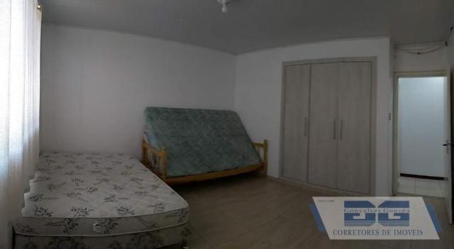 Casa 4 dormitórios ou + para venda em cidreira, centro, 4 dormitórios, 1 banheiro, 1 vaga - Foto 14