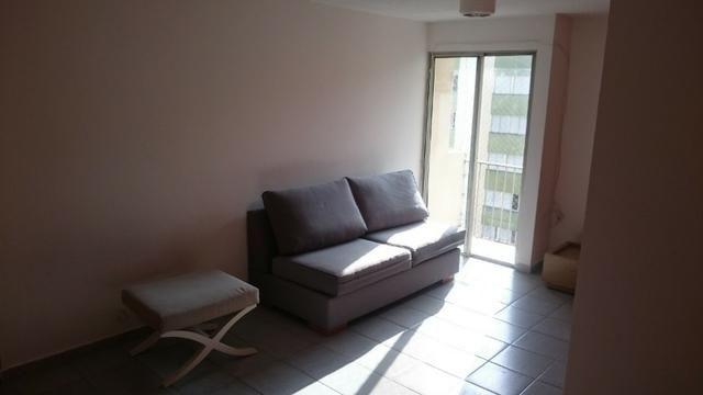 Ótimo Apartamento em Pirituba-SP - Foto 4