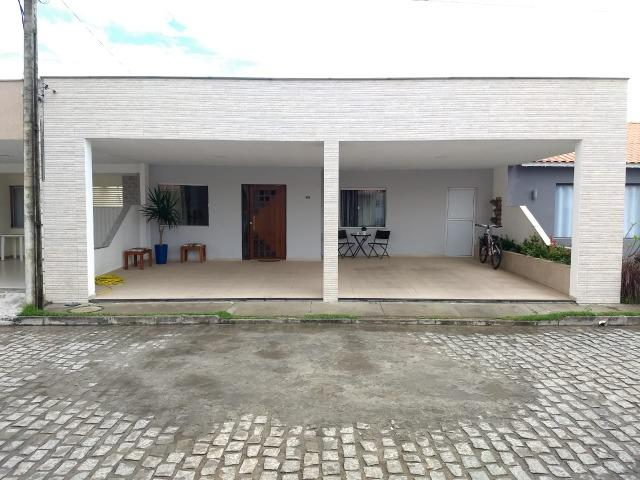 Casa à venda no Viva Mais Master