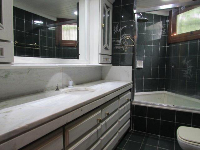 Cobertura com 4 dormitórios para alugar por r$ /mês - bela vista - porto alegre/rs - Foto 22