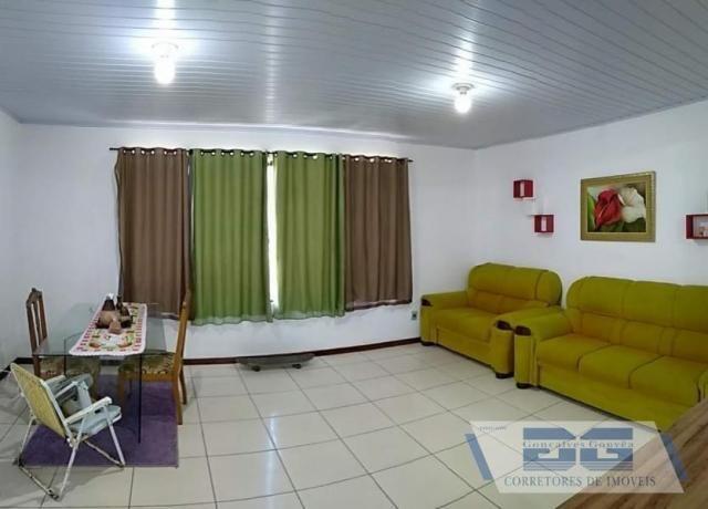 Casa 4 dormitórios ou + para venda em cidreira, centro, 4 dormitórios, 1 banheiro, 1 vaga - Foto 10