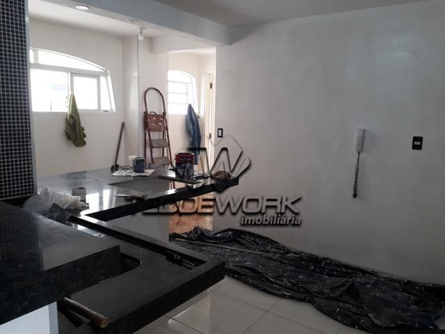 Apartamento à venda com 2 dormitórios em Centro, Araraquara cod:7130 - Foto 8