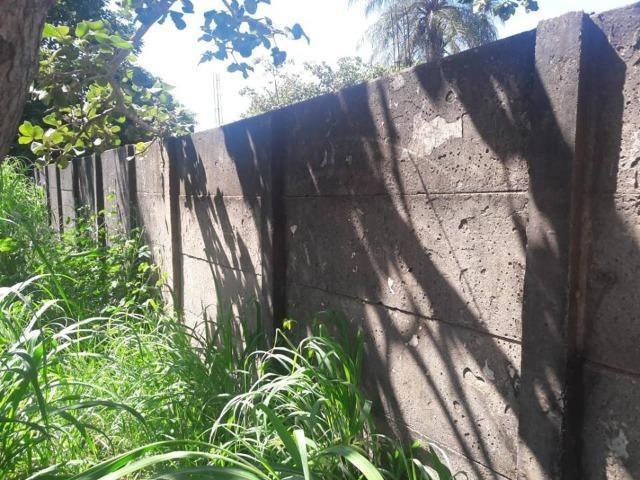 Terreno no bairro Village - Foto 5