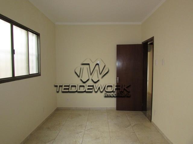 Prédio inteiro à venda em Centro, Araraquara cod:7113 - Foto 5