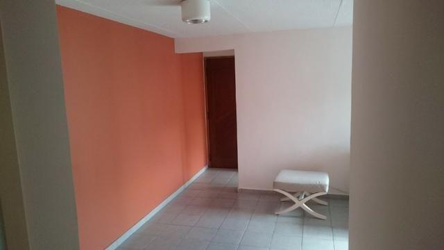 Ótimo Apartamento em Pirituba-SP - Foto 11