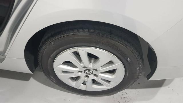 Toyota Prius - Foto 7