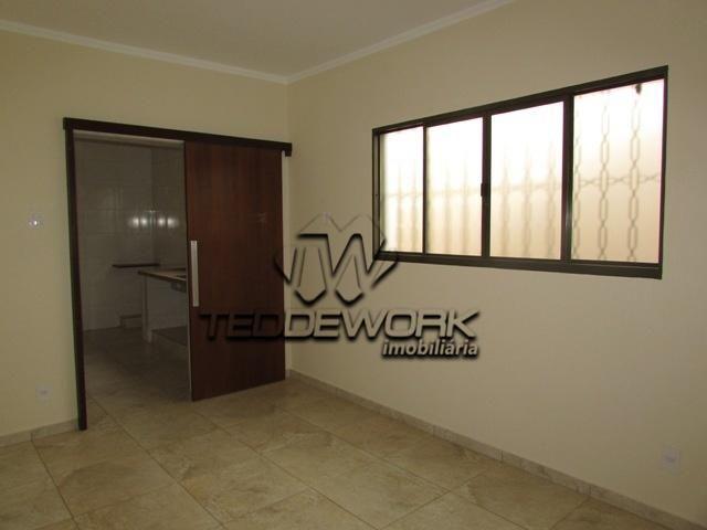 Prédio inteiro à venda em Centro, Araraquara cod:7113 - Foto 6
