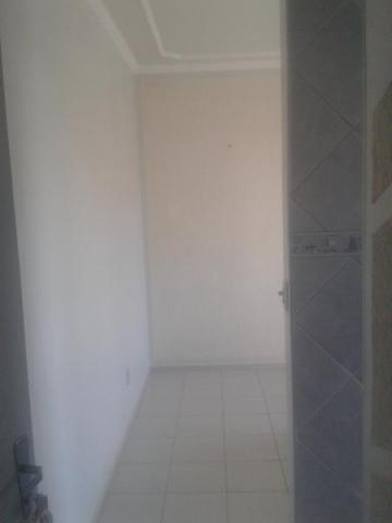 Apartamento para venda em presidente prudente, edificio laura, 2 dormitórios, 1 banheiro,