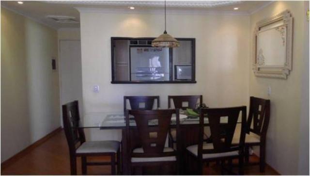 Apartamento à venda com 3 dormitórios em Pirituba, São paulo cod:169-IM187122 - Foto 13