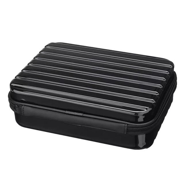 Case drone e58 maleta rígida - Foto 2