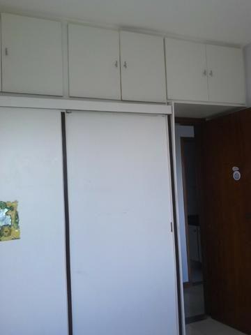 Brotas - Junto ao Hospital Evangélico - Apt. 3\4 = R$280.000,00 - Foto 19