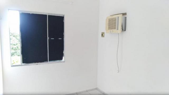 Apartamento para Locação em Teresina, MORADA DO SOL, 3 dormitórios, 1 suíte, 1 banheiro, 1 - Foto 7