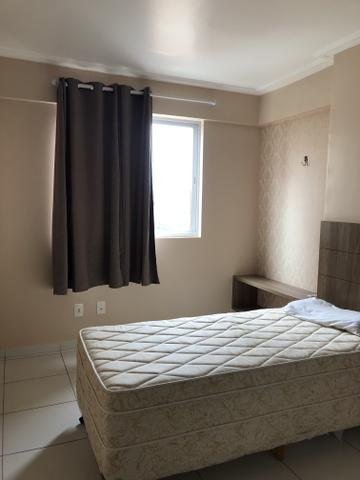 Aluga-se esse lindooo apartamento - Foto 9