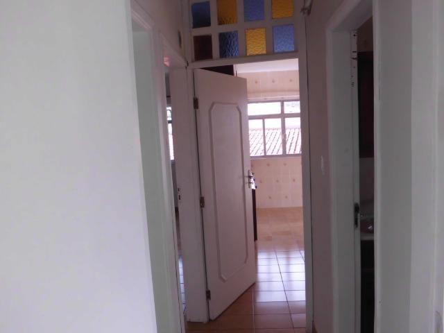 A315 Apto em ótimo local, com dois dormitórios sem condomínio - Foto 5