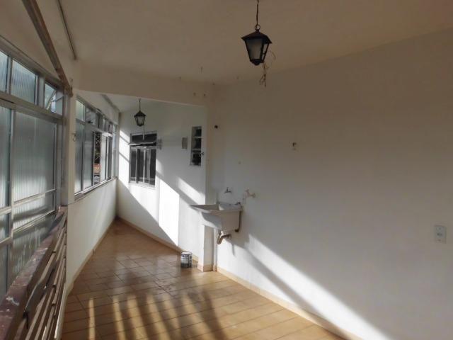 A315 Apto em ótimo local, com dois dormitórios sem condomínio - Foto 11