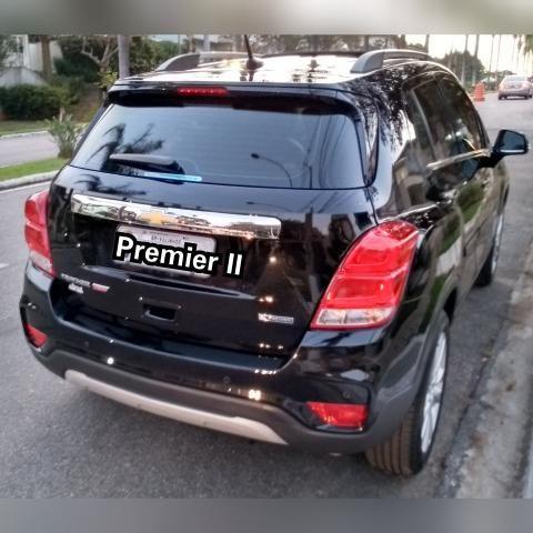 Tracker Premier II 2018 - Foto 3