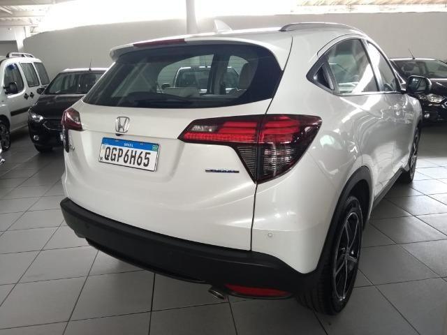 Honda Hr-V 2019/2020 - Foto 4