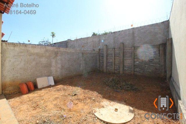 Casa de 2 quartos, sendo 1 suíte na Vila Maria - Aparecida de Goiania - Foto 15
