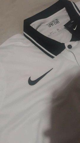 Camisa do Corinthians I 2020 - Foto 3