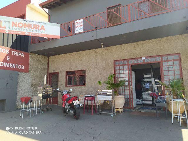 Vendo loja  - Foto 6